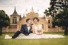 Couple Photos, Couples, Wedding, Wedding Photography, Couple Shots, Valentines Day Weddings, Couple Photography, Couple, Weddings