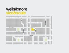 wells&more 02 Wells, Coding, Editorial, Wels, Programming