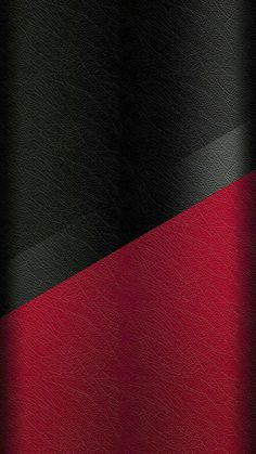 samsung wallpaper red Dark Edge Wallpaper 05 with Black and Red Leather Pattern Cellphone Wallpapers, I Phone 7 Wallpaper, 1440x2560 Wallpaper, Amoled Wallpapers, Hd Wallpaper Android, Samsung Galaxy Wallpaper, Apple Wallpaper, Red And Black Wallpaper, Leather Pattern