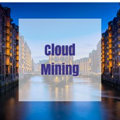 Crytpo Mining, Cryptocurrencies, Bitcoin, Ethereum, FAQ, Saving Account, Set Up Your Mining Platform, Bitcoin Explained, Online Income, Passive Income  #cryptocurrency #cryptomining #cloudmining #bitcoin #ethereum #passiveincome #gopassive Image Cloud, Cloud Mining, Crypto Mining, Online Income, Bitcoin Mining, Passive Income, Cryptocurrency, Platform, Clouds