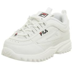 Vintage Fila Shoes Shoes Fila it Handballestense BHTxOR