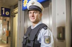 Three German police officials have put their careers in jeopardy by daring to go public with their firsthand accounts of the nonwhite refugee-crime wave which is sweeping Germany as a…