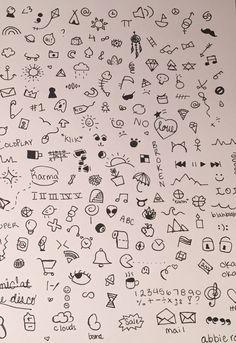 Cute Tiny Tattoos, Dainty Tattoos, Little Tattoos, Mini Tattoos, Hand Doodles, Simple Doodles, Los Muertos Tattoo, Skeleton Hand Tattoo, Stick Poke Tattoo