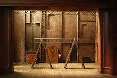 images of 39 steps scenic design - Saferbrowser Yahoo Image Search Results