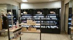 「伊勢丹 着物売り場」の画像検索結果