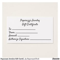 Paparazzi jewelry accessories consultant hot pink subtle damask paparazzi jewelry and accessories gift certificates business cards for customers to increase sales for consultants and colourmoves