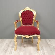 queen reina dorado