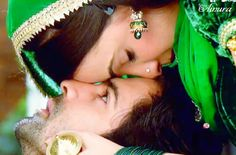 Image shared by Zoya. Find images and videos about bollywood, love and ipkknd on We Heart It - the app to get lost in what you love. Cute Relationship Goals, Cute Relationships, Best Love Stories, Love Story, Tv Actors, Actors & Actresses, Arnav Singh Raizada, Arnav And Khushi, Funny Phone Wallpaper