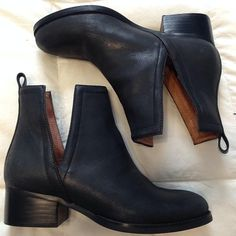 Cameron with the Jeffrey Campbell Oriley Ankle Boot || Get the boots: http://www.nastygal.com/shoes/jeffrey-campbell-oriley-ankle-boot?utm_source=pinterest&utm_medium=smm&utm_term=ngdib&utm_content=omg_shoes&utm_campaign=pinterest_nastygal