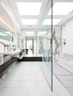 Lassus-Renovation-Schlesinger-Associates-16-master-bath