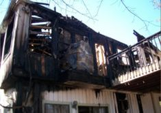 Atlanta Public Adjusters proudly offers the consultation and insurance claim adjustment service for your property's Fire Damage Repair Atlanta GA in a cost-effective way. So if you and your home or property are insured and if your home burns due to fire and damage various components of it, then no need to worry about repairing the fire damages. Just pick up your phones, contact us and hire our professionally trained insurance claim specialists who have professional skills in their hands and…