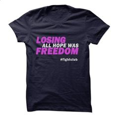 Losing Freedom - #grey tee #awesome sweatshirt. MORE INFO => https://www.sunfrog.com/Faith/Losing-Freedom.html?68278