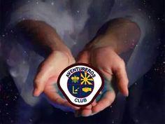 Dios tiene el Club de Aventuretos en sus manos