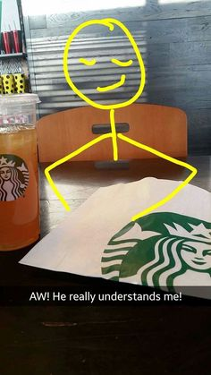"""Girl's Snap Story About Her Stick-Figure Boyfriend Takes A Hysterically Morbid Turn - Funny memes that """"GET IT"""" and want you to too. Get the latest funniest memes and keep up what is going on in the meme-o-sphere. Funny Snapchat Stories, Funny Stories, Snapchat Picture, Instagram And Snapchat, Instagram Pose, Creative Instagram Stories, Instagram Story Ideas, Stupid Memes, Funny Memes"""