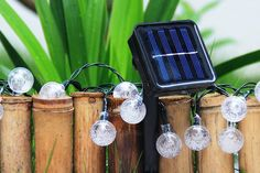 Best Solar Powered Christmas Lights – Top 11 Reviews    https://solartechnologyhub.com/best-solar-powered-christmas-lights-top-11-reviews/