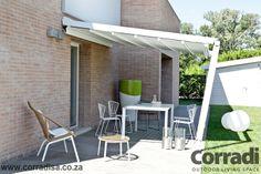 Best pergotenda millenium images outdoor living areas patio
