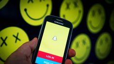 Neue Nachricht:  http://ift.tt/2FcKUUo Absturz der Hype-App?: Das Snapchat-Dilemma: Warum sich die Firma zwischen Nutzern und Geld entscheiden muss #story