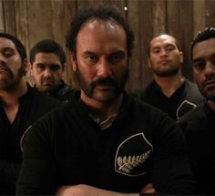 #Palmerston North City, #NZ is home to world #rugby culture. Check out the link to see a 12 minute film made by Manawatu brothers, Meihana and Pere Durie. Inspiring!