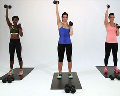 5+Minutes+to+Tight,+Toned+Abs
