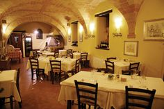 Ristorante Coutry House i Gelsi http://www.marchetourismnetwork.it/?place=ristorante-coutry-house-i-gelsi