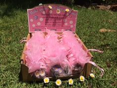 Our silk daisy chains in POS box. Picnic Blanket, Outdoor Blanket, Daisy Chain, Pos, Cheers, Silk, Gifts, Accessories, Fashion