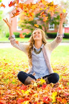 Image result for fall Sr. pictures                                                                                                                                                                                 More