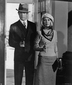 bonnie and clyde - Yahoo Image Search Results