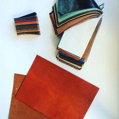 #leather #handbag #designer #art #fashion #fashionblogger #trends #luxury…