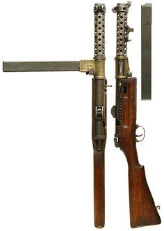 Medieval Weapons, Sci Fi Weapons, Weapons Guns, Guns And Ammo, Big Guns, Cool Guns, Zombie Gear, Viking Axe, Mechanical Art