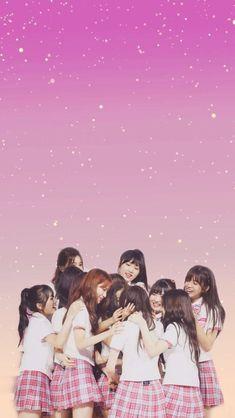 i*zone top 12 lockscreen Twice Wallpaper, Iphone Wallpaper, Kpop Girl Groups, Kpop Girls, I Miss You Guys, Korean Best Friends, Sakura Miyawaki, Japanese Girl Group, Group Photos