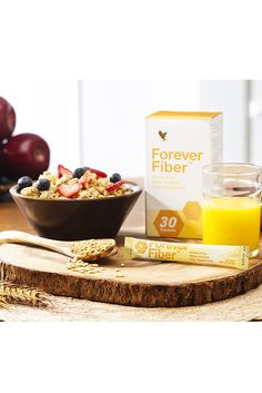 Forever Living is the largest grower and manufacturer of aloe vera and aloe vera based products in the world. As the experts, we are The Aloe Vera Company. Forever Living Aloe Vera, Forever Aloe, Normal Blood Sugar Level, Clean9, Forever Living Business, Healthy Balanced Diet, Gastro, Appetite Control, Forever Living Products