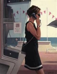 Buy Jack Vettriano prints and signed limited edition prints. Beautiful, nostalgic Jack Vettriano artworks available with framing and free UK delivery on orders over Jack Vettriano, Amy Shumer, Alice Liddell, Casey Affleck, Camille Claudel, Andre Kertesz, Anthony Perkins, Burt Reynolds, Bill Cosby