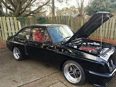 Escort Mk1, Ford Escort, Ford Rs, Car Ford, Cars Uk, Race Cars, Ford Motorsport, Old School Cars, Ford Capri