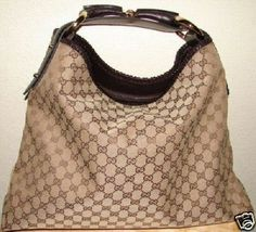 designer-bag-hub com discount Gucci Handbags for cheap, 2013 latest Gucci handbags wholesale, wholesale CHANEL tote online store, fast delivery cheap Gucci handbags Gucci Handbags Outlet, Gucci Purses, Cheap Handbags, Handbags Online, Purses And Handbags, Cheap Gucci Bags, Cheap Purses, Wholesale Purses, Fancy