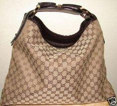 chlor bag replica - 1000+ ideas about Wholesale Handbags on Pinterest | Wholesale ...