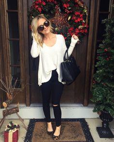 Shop Our Instagram – The Styled Duo Nordstrom || Restock Alert || Topshop || Shop