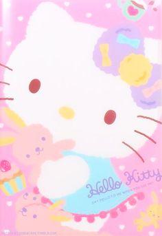I followed cute little rabbit