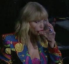 Taylor Swift Meme, Long Live Taylor Swift, Taylor Swift Pictures, Taylor Alison Swift, Meme Faces, Funny Faces, Reaction Pictures, Funny Pictures, Mood Pics