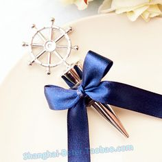 Ship's Wheel Nautical Wine Bottle Stoppers   BETER-WJ114      http://world.taobao.com/item/43813806622.htm
