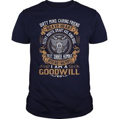 GOODWILL Brave Heart Eagle Name Shirts #gift #ideas #Popular #Everything #Videos #Shop #Animals #pets #Architecture #Art #Cars #motorcycles #Celebrities #DIY #crafts #Design #Education #Entertainment #Food #drink #Gardening #Geek #Hair #beauty #Health #fitness #History #Holidays #events #Home decor #Humor #Illustrations #posters #Kids #parenting #Men #Outdoors #Photography #Products #Quotes #Science #nature #Sports #Tattoos #Technology #Travel #Weddings #Women