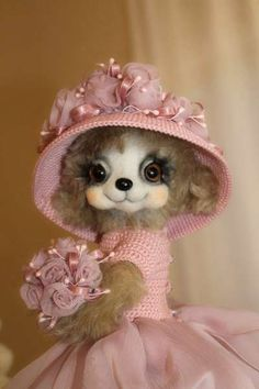 Tea Rose by By Sadovskaya Tatiana | Bear Pile