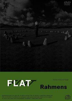 Amazon.co.jp | ラーメンズ第6回公演『FLAT』 [DVD] DVD・ブルーレイ - ラーメンズ