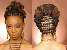 Dreads Hairstyles best 25 locs ideas on pinterest locs styles black women dreadlocks and loc hairstyles Locmamas Natural Hair Studio Stone Mountain Ga Naturallocs Locd N Luvn It Pinterest Discover More Ideas About Hair Studio