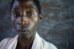 Asnakech from Etiopia. Victim of genital mutilation, rape and forced marriage.  https://www.plannederland.nl/investeer-in-meisjes/projecten/bescherming/verhaal-meisjesbesnijdenis-ethiopie-asnakech?utm_source=plan-facebook&utm_medium=page-post&utm_content=1322017&utm_campaign=social