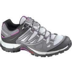 Salomon Women's Ellipse GORE-TEX Hiking Shoe - Dick's Sporting Goods