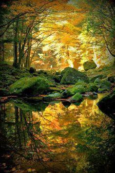 Gambar Modifikasi Seni Rupa 2 Dimensi Pengertian Seni Rupa 2 Dimensi Hasil Modifikasi With Images