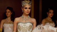 Kiki Delaine fashion - Google Search