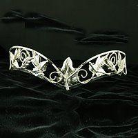 Unique Celtic Jewelry