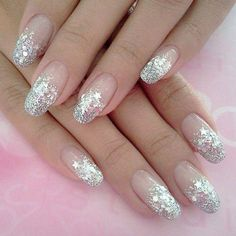 Image result for wedding nail designs
