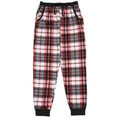 Pajama Bottoms, Pajama Pants, Women's Bottoms, Fleece Pajamas, Pyjamas, Red Turquoise, Boys Nike, Small Waist, Lounge Pants